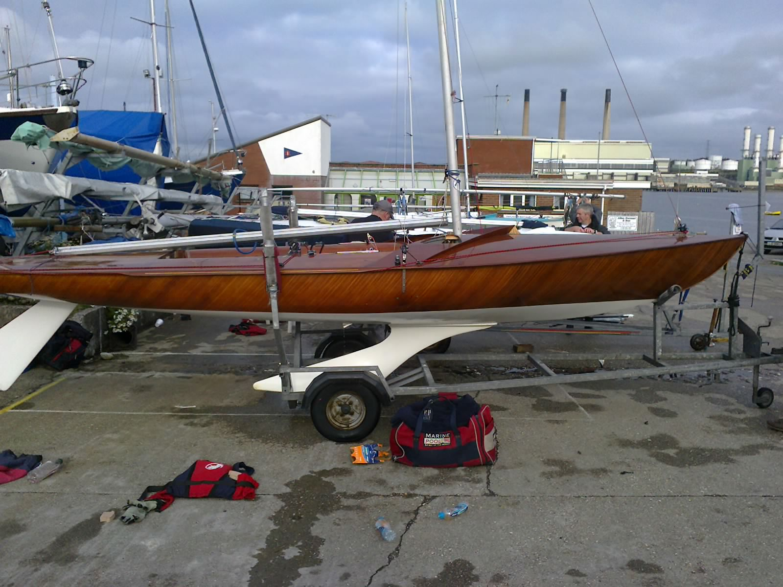 Flying-15-FF-Wood-Yacht-Restoration-7.jp